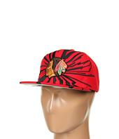 Cheap Mitchell Ness Nhl Vintage Earthquake Solid Snapback Chicago Blackhawks Chicago Blackhawks