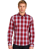 Michael Kors - Rider Check Tailored Shirt