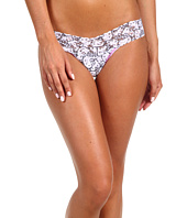 Hanky Panky - Hello Kitty® Print Low Rise Thong