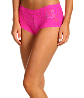 Hanky Panky - Hello Kitty® Boyshort