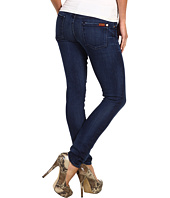 7 For All Mankind - The Skinny in Slim Illusion Ellektrick