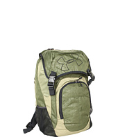 Under Armour - Armour® Select Backpack