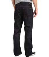 7 For All Mankind - Austyn Relaxed Straight Leg in Pacificka