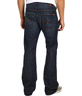 7 For All Mankind - Brett Bootcut in New York Dark