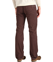 7 For All Mankind - Standard Original Straight Corduroy