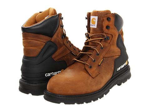 Carhartt CMW6120 6
