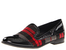 Franco Sarto - Tweed (Red Plaid) - Footwear