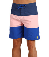 J.C. Rags - Big Stripe Swim Short