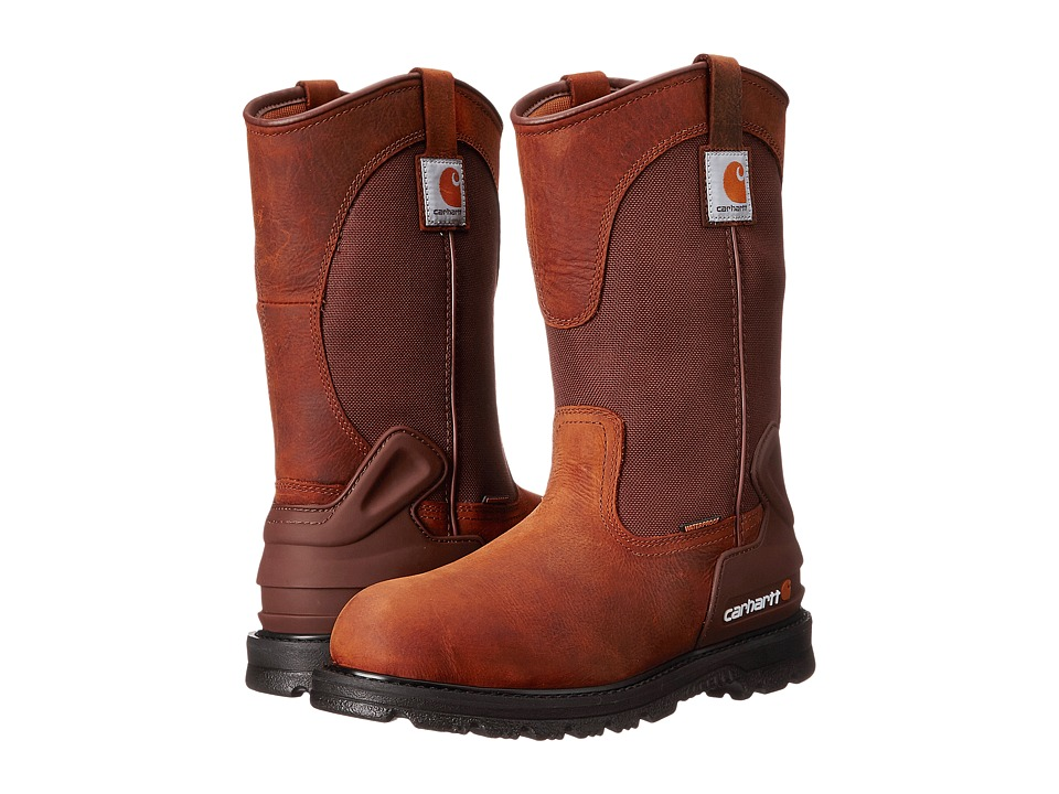 Carhartt - CMP1100 11 Wellington Boot