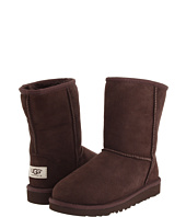 UGG Kids - Classic (Youth 2)