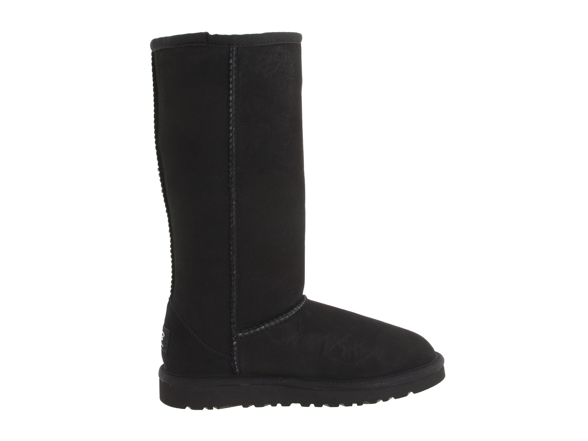 Holiday Sale: Deals up to 75% off along with Free Shipping on shoes, boots, sneakers, and sandals at zooland-fm.ml Shop the top brands like UGG, Timberland, adidas, Skechers, Clarks.