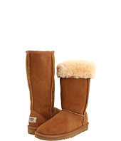 UGG Kids - Classic Tall (Youth 2)
