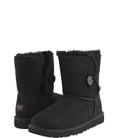 UGG Kids - Bailey Button (Youth 2)