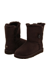 UGG Kids - Bailey Button (Big Kid 2)