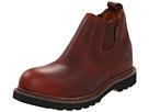 Carhartt CMS4100 4 Romeo Boot