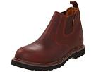 Carhartt CMS4200 4 Safety Toe Romeo Boot