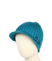 Quiksilver Kids - Treaty Beanie (Toddler/Little Kids)