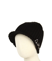 Quiksilver Kids - Treaty Beanie (Youth)