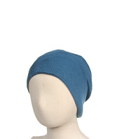 Quiksilver Kids - Bergs Beanie (Toddler/Little Kids)