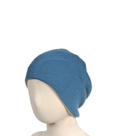 Quiksilver Kids - Bergs Beanie (Youth)