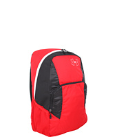 Under Armour - UA Rush Backpack