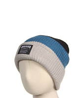 Quiksilver Kids - Skooter Beanie (Youth)