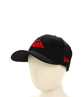 Quiksilver Kids - Ruckis Hat (Youth)