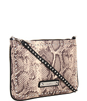 Sam Edelman - Pouch Crossbody