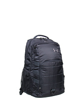 Under Armour - UA Renegade Backpack