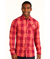 Scotch & Soda - L/S Check Shirt