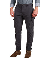 Scotch & Soda - Cobain Relaxed Slim Fit Cargo Pant