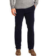 Scotch & Soda - Bowie Slim Fit Ribcord Chino Pant
