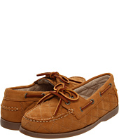 Sebago - Coast Two-Eye