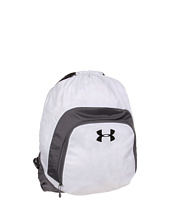 Under Armour - PTH™ Victory Sackpack