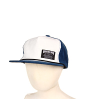 Quiksilver Kids - Cords Hat (Youth)