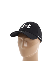 Under Armour - Armour® Stretch Fit Cap