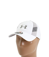 Under Armour - UA Golf coldblack® Stretch Fit Cap