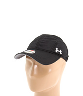 Under Armour - UA Run Cap