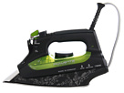 Rowenta - Rowenta Eco Intelligence Iron (Green) - Home