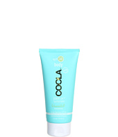 COOLA Suncare - Plant UV Body SPF 30 Unscented Moisturizer