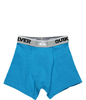 Quiksilver Kids - Walnut Boxer (Little Kids)