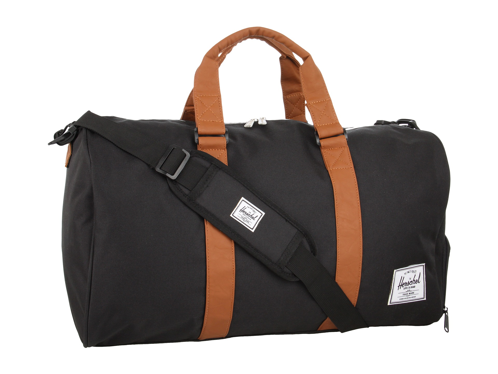 Herschel Supply Co Novel | Shipped Free at Zappos