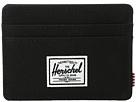 Herschel Supply Co. Charlie (Black HO 12)