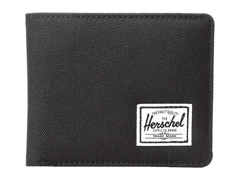 Herschel Supply Co. Hank