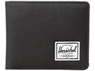Herschel Supply Co. Hank (Black HO 12)