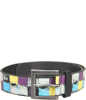 Quiksilver Kids - Carton Belt (Youth)