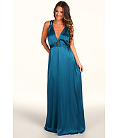 Hale Bob - City of Lights Maxi Dress