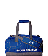 Under Armour - UA Dauntless S Duffel