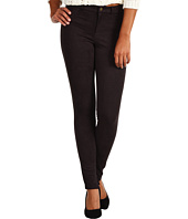 Hale Bob - Stretch Ultrasuede Legging