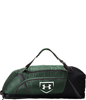 Under Armour - UA Downtowner Baseball Bat Bag